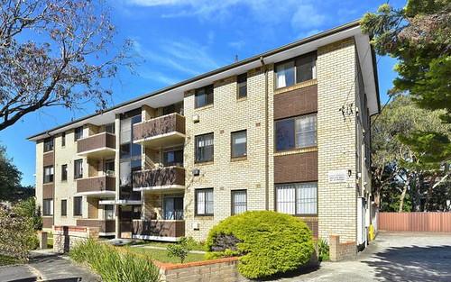 12/41 Jauncey Pl, Hillsdale NSW 2036