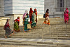 17-04-20 India-Orissa Kolkata (94) R01 (Nikobo3) Tags: asia india kolkata calcuta social travel viajes nikon nikond800 d800 nikon7020028vrii nikobo joségarcíacobo flickrtravelaward ngc people gentes culturas