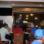 """Des Moines Golf Outing 2017<a href=""""http://farm5.static.flickr.com/4498/37090754443_15245d10d4_o.jpg"""" title=""""High res"""">∝</a>"""