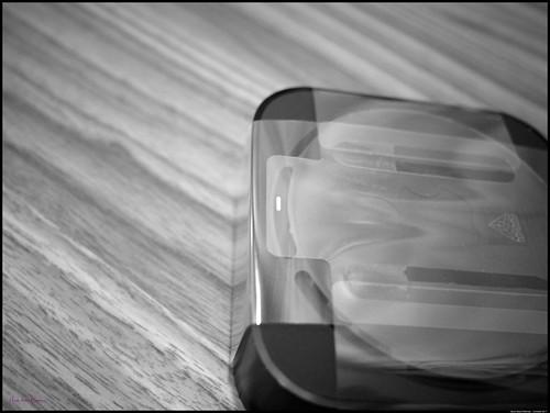 37102136704 b1e0bcd595 - [eBay PLUS] Apple TV 4K, 32 GB, 2017 für nur 159,80€ statt 195€