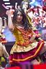 Shani Indira Natio (@TheMornin9) Tags: shani indira natio jkt48