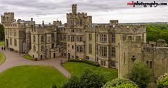 Warwick Castle, England (rvk82) Tags: 2017 architecture england history may may2017 nikkor1424mm nikon nikond810 rvk rvkphotography raghukumar raghukumarphotography warwick warwickcastle warwickshire wideangle wideangleimages rvkphotographycom unitedkingdom gb rvkonlinecom