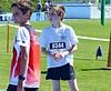Wondering (Cavabienmerci) Tags: regional athletics championships 2017 suisse schweiz switzerland run running race sport sports runner läufer lauf course à pied coureur boy boys