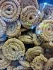 Chakri Murku (bombaysweets.uae) Tags: bombaysweetsuae indianfood indiansweets indiansnacks indianfastfood fastfood streetfood indianstreetfood uae dubai indian snacks sweets bohra bohrafood mithai misthi