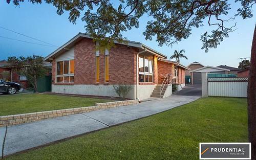 29 Darling Av, Lurnea NSW 2170