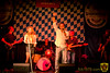 "FCB 1979 Rocktoberfest 2017 047 <a style=""margin-left:10px; font-size:0.8em;"" href=""http://www.flickr.com/photos/123314825@N07/37173501603/"" target=""_blank"">@flickr</a>"