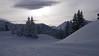 3 (Julien Maury) Tags: chamrousse ski 2015