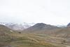 DSC_0206 (javiercollarte) Tags: cajon del maipo embalse el yeso chile trekking