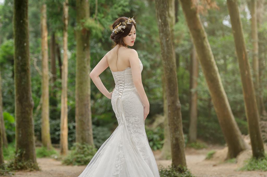 婚攝小勇,小寶團隊, 自助婚紗, even more,wedding day-004