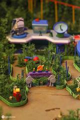 ToyStoryLand-11