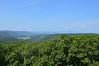 Haystack Mountain (robjvale) Tags: nikon d3200 ct usa haystackmt norfolk observationtower statepark