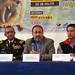 alto-el-trafico-ilegal-de-animales-silvestres-es-un-delito_37031176264_o