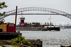 r_170921309_beat0057_a (Mitch Waxman) Tags: killvankull newyorkcity newyorkharbor statenisland tugboat newyork