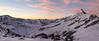 Zillertal panorama (AlpinePhotography) Tags: alpen alps austria bergsteigen climbing hochtour janmüller mountaineering olperer schnee schrammacher sonnenaufgang winter zillertal altitude natural snow sunrise österreich