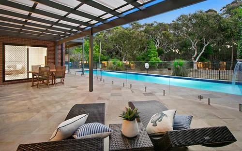 1 Skene Place, Belrose NSW