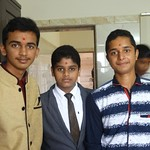 Teachers Day(6)