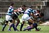 050 (pingsen) Tags: rugby 20161002 橄欖球 台灣橄欖球聯盟 議長盃