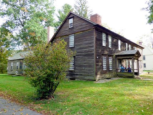 Historic Deerfield (21)