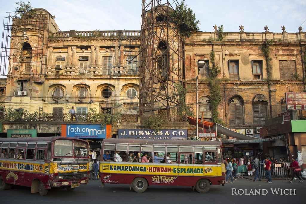 The World's Best Photos of kolkata and north - Flickr Hive Mind