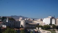 20171029_153256 (uweschami) Tags: spanien espania malaga urlaub stadt alcazaba gibralfaro santaiglesia museopicasso plaza hafen mittelmeer