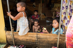 EU ECHO in the Philippines (EU Civil Protection and Humanitarian Aid Operation) Tags: mindanao philippines conflict echo mediatrip idp dgecho europeancommission europeanunion humanitarianaid asia mindanaocrisis internallydisplacedpeople