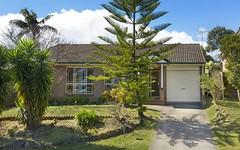 75 Georgiana Crescent, Ambarvale NSW