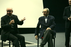 Film Festival Popoli e Religioni 2007 (284)