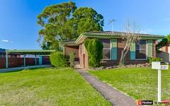 58 Stromeferry Crescent, St Andrews NSW