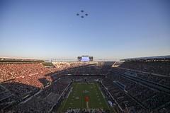NCAA Football 2017: South Carolina vs Texas A&M SEP 30 (JMG Creative) Tags: zncaa college football wildcats aggies sec southeastern conference tamu ncaa collegefootball collegesports fbs gamecocks kylefield collegestation tx unitedstatesofamerica
