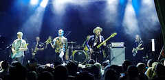 Neon Trees (New York + Philly Live!) Tags: neontrees boweryballroom newyork nyc music concert band live