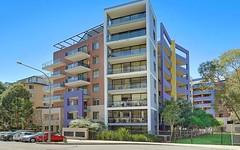 2206/32-36 Orara Street, Waitara NSW