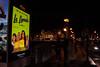 La llamada (Ivaj Aicrag) Tags: 65 donostia zinemaldia festival de san sebastian international film 65donostiazinemaldia festivaldesansebastian internationalfilmfestival press presentación premio concha oro mejor actor actriz director directora 65ssiff