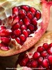 Pomegranate (Bitter-Sweet-) Tags: food vegan vegetarian healthy fresh whole macro closeup stilllife simple produce fruits vegetables wholesome