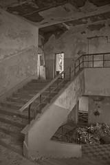 _MG_6471 (daniel.p.dezso) Tags: kiskunmajsa laktanya orosz kiskunmajsai majsai former soviet barrack elhagyatott urbex abandoned military base militarybase