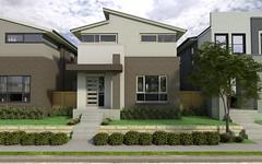 Lot 24 Thorogood Boulevard, Kellyville NSW