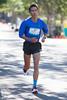 Pyrmont, NSW Australia (~Elver) Tags: blackmores sydneyrunningfestival marathon sydney blackmoressydneymarathon sydneymarathon2017 sydneymarathon wangxu pyrmont newsouthwales australia au