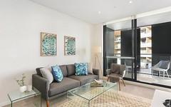 713G/4 Devlin Street, Ryde NSW