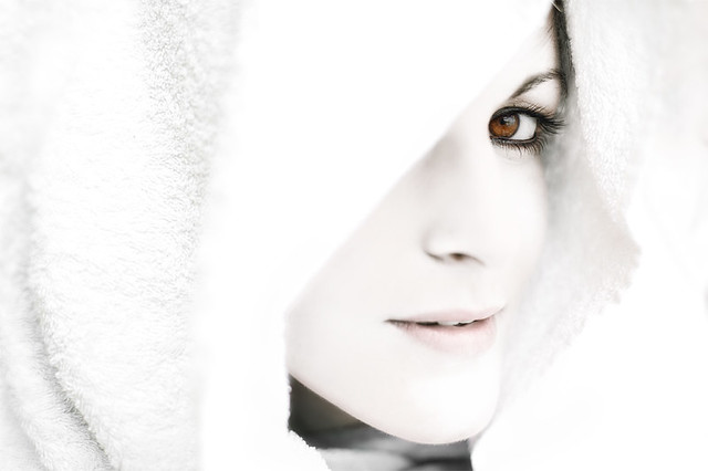 portrait_2011