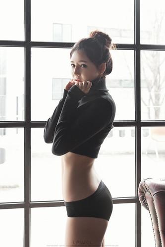 han_ga_eun1964