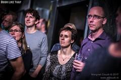 mcloudt.nl-201710CubisBoom-FB-IMG_2323-1