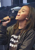 Ruth B (peterkelly) Tags: digital northamerica canada ontario toronto echobeach 2017 cbcmusicfestival concert music musician mike mic microphone ruthb singer singing festival