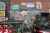 IMG_0549 (yiching.lin) Tags: openhousenewyork openhousenewyorkweekend 2017 ohnywknd 2017openhousenewyork 2017openhousenewyorkweekend queens astoria wellingcourtmuralproject newyorkcity newyork streetart graffiti art murals mural tour artists urbanart