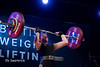 British Weight Lifting - Champs-63.jpg (bridgebuilder) Tags: 69kg bwl weightlifting juniors bps sport castleford britishweightlifting under23 sig g8
