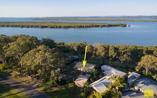 6 Vine St, Redland Bay QLD 4165