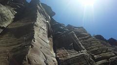 DrakeSweet_Recreation_ELFO (blmcalifornia) Tags: recreation outdoors nature california getoutdoors getoutside explore adventure publiclands travel