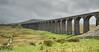 Yorkshire Three Peaks-11.jpg (jfishlock) Tags: challengegamewinner