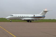 Photo of C-GSUN CL300
