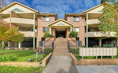 7/27-31 Kenyon Street, Fairfield NSW