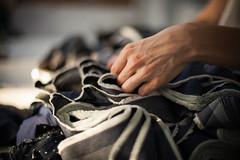 Comas GleiceBueno-9477 (gleicebueno) Tags: upcycling comas augustinacomas slowfashion autoral manual redemanual mercadomanual fazer moda
