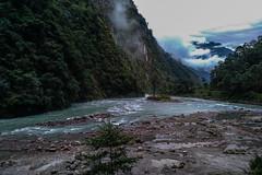 North Sikkim (Niladri_Pal) Tags: niladripal raiganjniladripalraiganjuttardinajpur sikkim gangtok lachen lachung tour